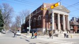 Roncesvalles Ave (108)