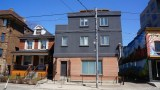 Roncesvalles Ave (11)
