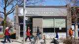 Roncesvalles Ave (115)