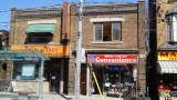 Roncesvalles Ave (120)