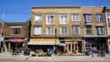 Roncesvalles Ave (121)