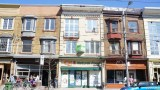 Roncesvalles Ave (123)