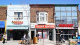 Roncesvalles Ave (139)