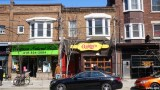 Roncesvalles Ave (154)