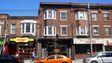 Roncesvalles Ave (155)