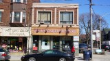 Roncesvalles Ave (158)