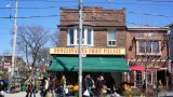 Roncesvalles Ave (162)