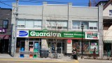 Roncesvalles Ave (167)