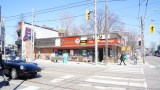 Roncesvalles Ave (21)
