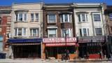 Roncesvalles Ave (27)