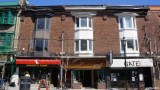 Roncesvalles Ave (32)