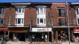 Roncesvalles Ave (33)