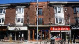 Roncesvalles Ave (34)
