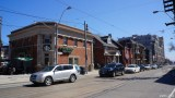 Roncesvalles Ave (3)