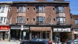 Roncesvalles Ave (37)