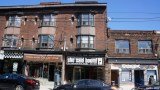 Roncesvalles Ave (39)