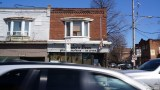 Roncesvalles Ave (43)