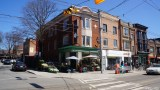 Roncesvalles Ave (46)