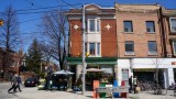 Roncesvalles Ave (47)