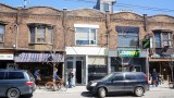 Roncesvalles Ave (54)