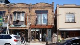Roncesvalles Ave (57)