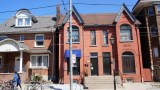 Roncesvalles Ave (6)