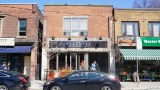 Roncesvalles Ave (69)