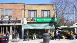 Roncesvalles Ave (70)
