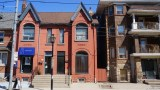 Roncesvalles Ave (7)