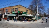 Roncesvalles Ave (71)