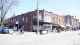 Roncesvalles Ave (73)