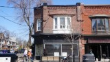 Roncesvalles Ave (74)