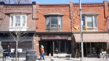 Roncesvalles Ave (75)