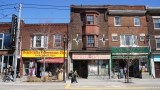 Roncesvalles Ave (79)