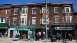 Roncesvalles Ave (82)
