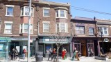 Roncesvalles Ave (83)