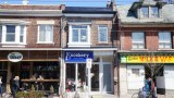 Roncesvalles Ave (86)