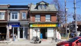 Roncesvalles Ave (87)