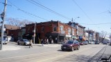Roncesvalles Ave (88)