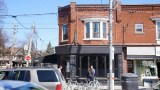 Roncesvalles Ave (93)
