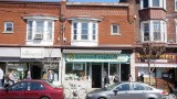 Roncesvalles Ave (95)