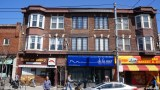 Roncesvalles Ave (97)