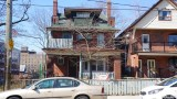 Roncesvalles Ave a (15)