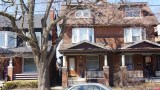 Roncesvalles Ave a (18)