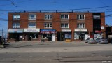 18 20 22 24 26 Roncesvalles Ave a (4)