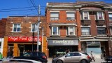 Roncesvalles Ave h (3)