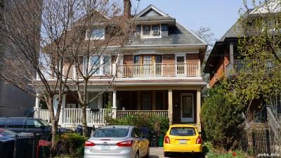 Spencer Ave (25)