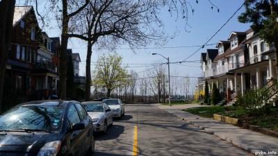 Spencer Ave (3)