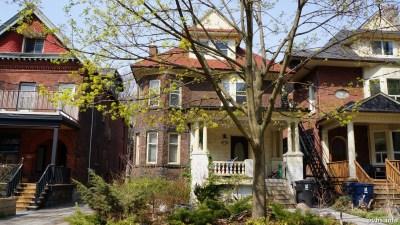 Spencer Ave (56)