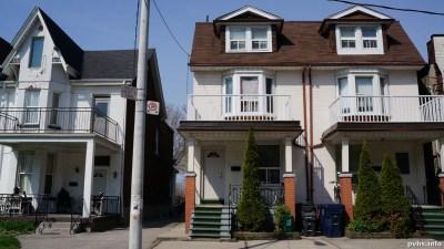 Spencer Ave (6)